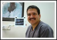 Logo for Dr Joseph S Ciarcia Dmd