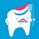 EM Dental Corp