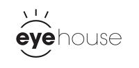 Logo for Eyehouse