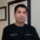 Dr. Rishi Khanna DMD PC