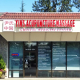 Yin's Acupuncture, Massage & Chinese Medicine Center