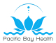 Pacific Bay Integrative Health Center