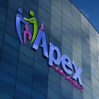 Logo for Apex Family Dental