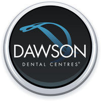 Logo for Dawson Dental Centre Waterloo