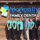McAnally Family Dental