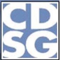 Logo for California Dental Specialty Group