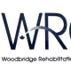 Woodbridge Rehabilitation Centre