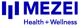 Mezei Health and Wellness