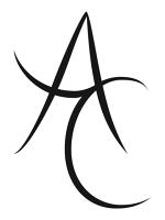 Logo for James Allen's Practice
