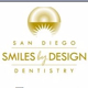 Smiles by Design San Diego