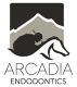 Sony Thomas DDS, Arcadia Endodontics