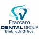 Fraccaro Dental Group Binbrook