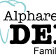 Alpharetta Creek Restorative Dentistry