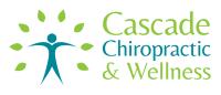 Logo for Cascade Chiropractic & Wellness