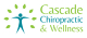 Cascade Chiropractic & Wellness