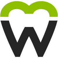 Logo for Parkview Dental