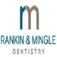 Logo for Rankin & Mingle Dentistry
