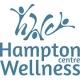Hampton Wellness Centre