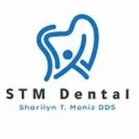 Logo for STM Dental Practice