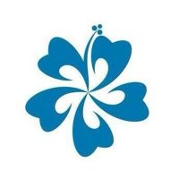Logo for Mississauga Dental Arts