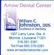 Arrow Dental Center, William C. Johnston, D.D.S.