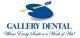 Gallery Dental Centre