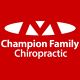 Champion Family Chiropractic