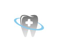 Logo for R.M. Dental P.C.