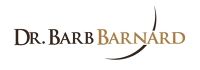 Logo for Dr. Barbara Barnard Dentistry