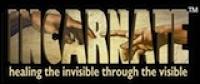Logo for Incarnate