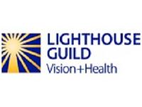 Logo for LGI Vision + Health