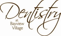 Dentistry at Bayview Village