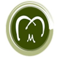 Logo for Markham Mews Dental