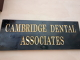 Cambridge Dental Associates
