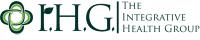 Logo for Integrative Health Group
