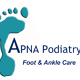 Apna Podiatry