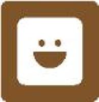 Logo for Chula Vista Dental Care!