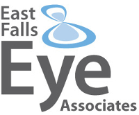 Logo for East Falls Eye Associates, Pc
