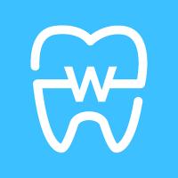Logo for Walker Orthodontics