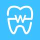Walker Orthodontics