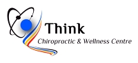 Logo for Millrose Chiropractic Family Clinic