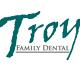Troy Family Dental