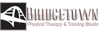 Logo for Bridgetown Physical Therapy