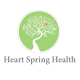 Heart Spring Health