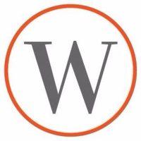 Logo for Wheaton Advanced Dental