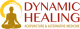 Dynamic Healing Acupuncture