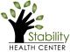 Stability Health Center