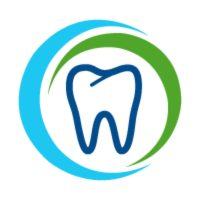 Logo for Queen Chinguacousy Dentistry