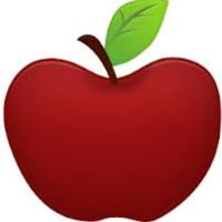 Logo for Appel Chiropractic