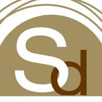 Logo for Sheridan Dental